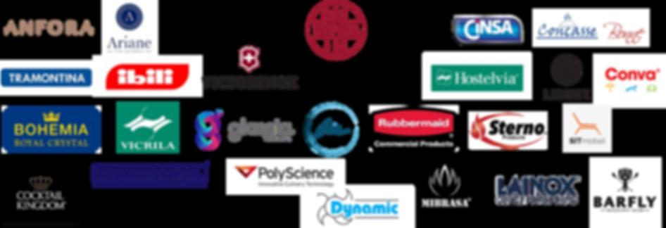 logos web 13082019.png