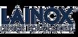 lainox-logo-2.png