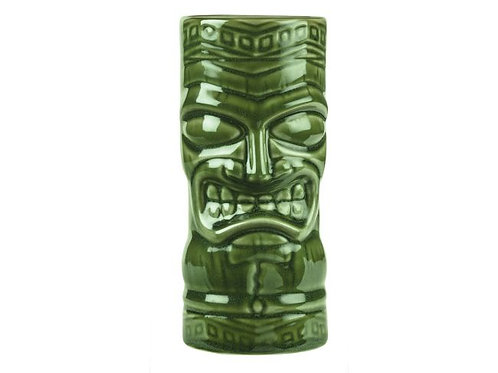 TARRO TIKI 600ml/20oz