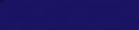 logo-international-nvo.png