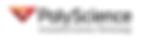 PolyScience-Logo.png