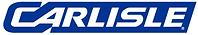 carlisle logo.png