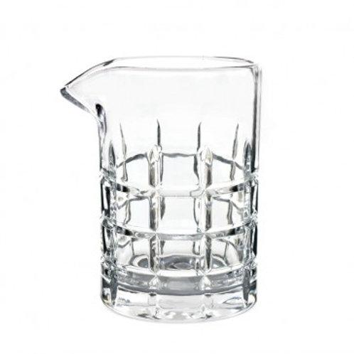 KIRUTO™ MIXING GLASS 500ml/16.5oz