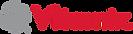 Vitamix_logo.png