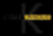 kristell interiors new logo 6.3.19 - no