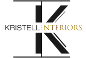 kristell interiors new logo 6.3.19 - no
