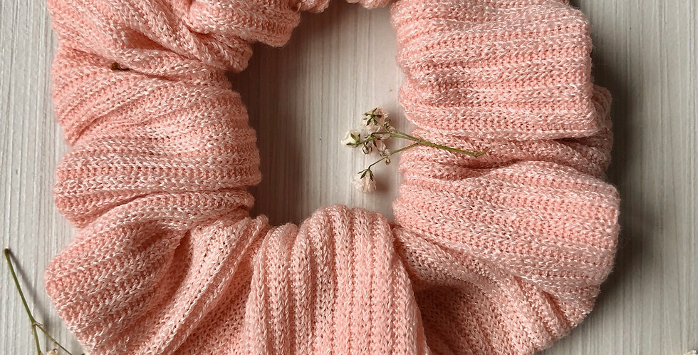 Knit Happens (Pink)