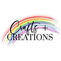 Copy of Crafts + Creations Business Card.jpg
