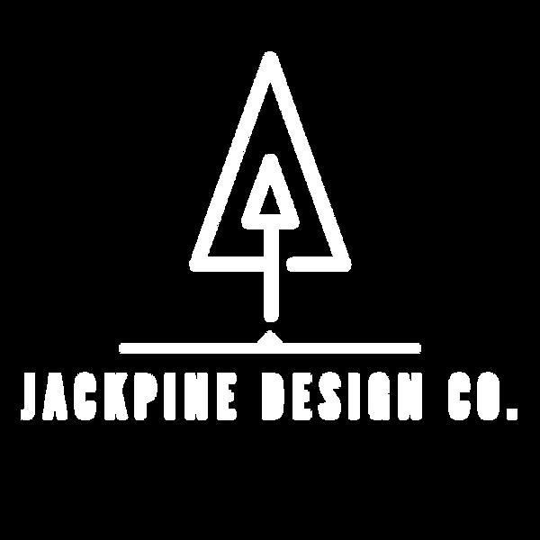 Copy of Jackpine Design Co..png