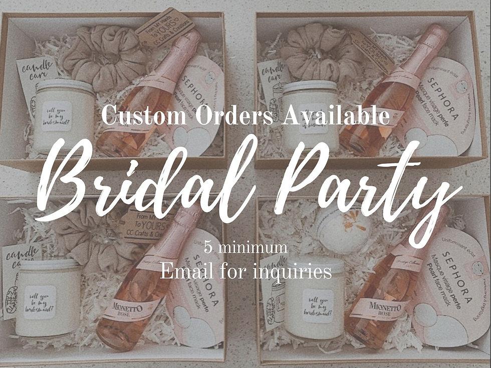 Bridal Party Promo.jpg