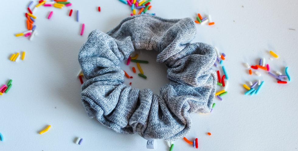 Sweater Weather (Grey)