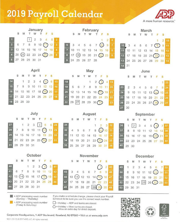 2019 Payroll Schedule.JPG