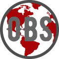 OBS - Revised Badge_1_4x.png