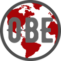 OBE - Revised Badge_1_4x.png