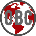 OBC - Revised Badge_1_4x.png