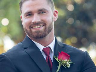 Kyle Miller Named Associate Director