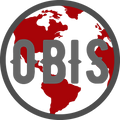 OBIS - Revised Badge_1_4x.png
