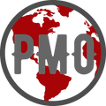 PMO - Revised Badge_1_4x.png