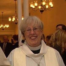 Pastor Marge.jpg