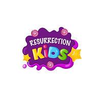 kids small logo.jpg