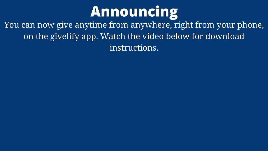 Copy of Announcing (2).jpg