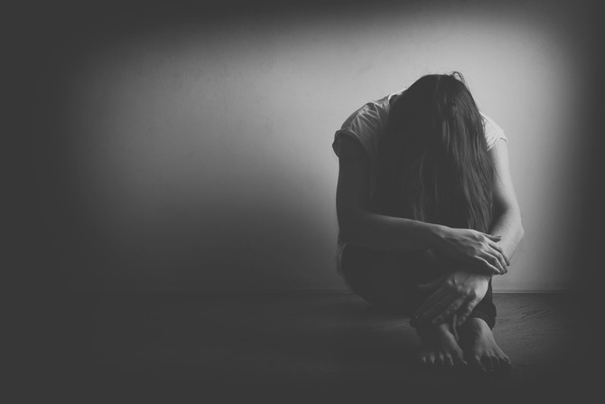 Why Does Depression Exist?