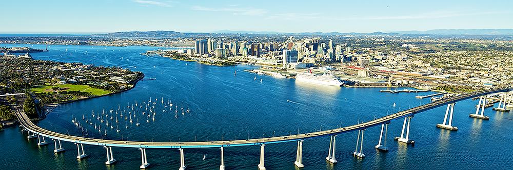 San Diego Clinical TMS Society