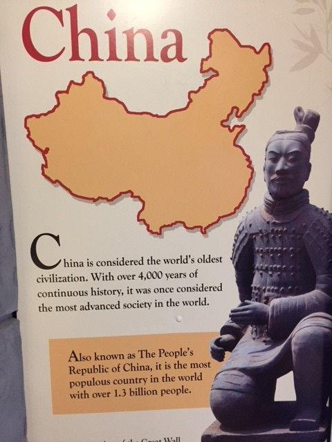 1 China.jpg