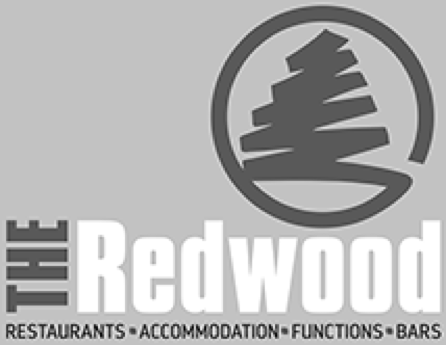 The Redwood Hotel