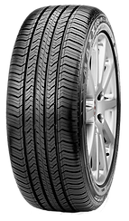 maxxis 23555r18.png