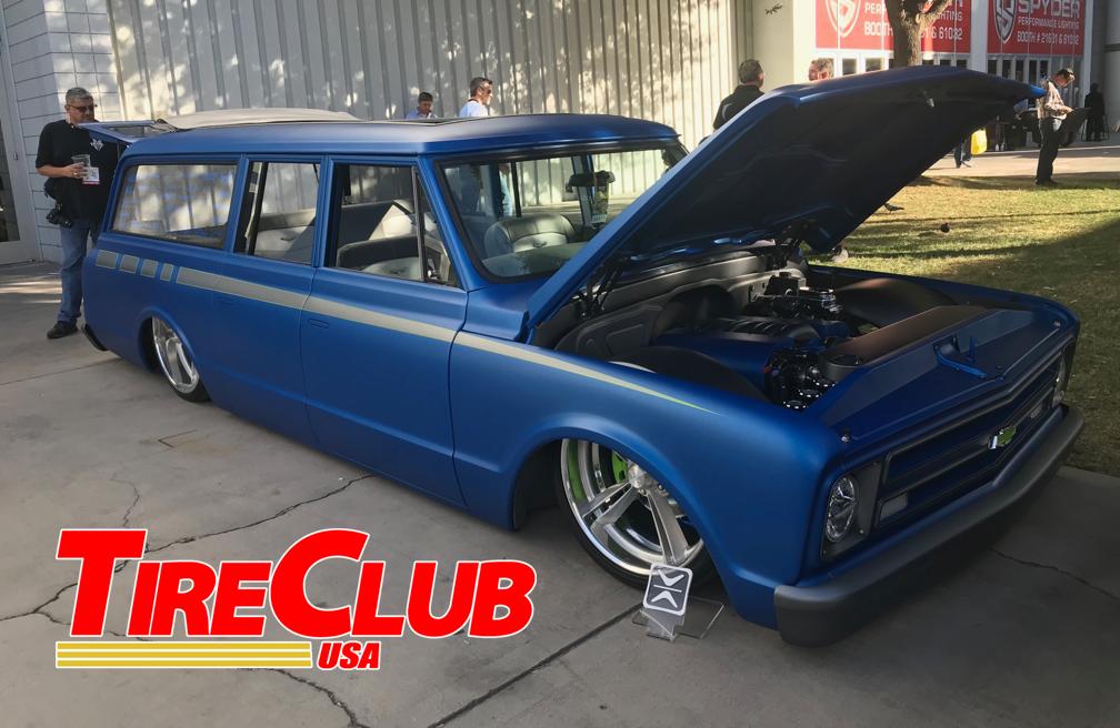 Sema Show Tire Club 18 (20)