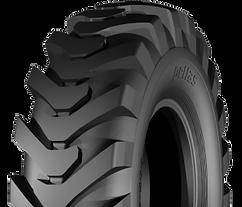 1400 - R24 Farm tires