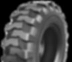 15.5 - 25 Farm Tires