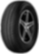 GENERAL TIRE GT.png
