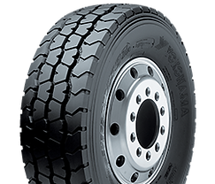425/65 R22.5 Industrial Tire