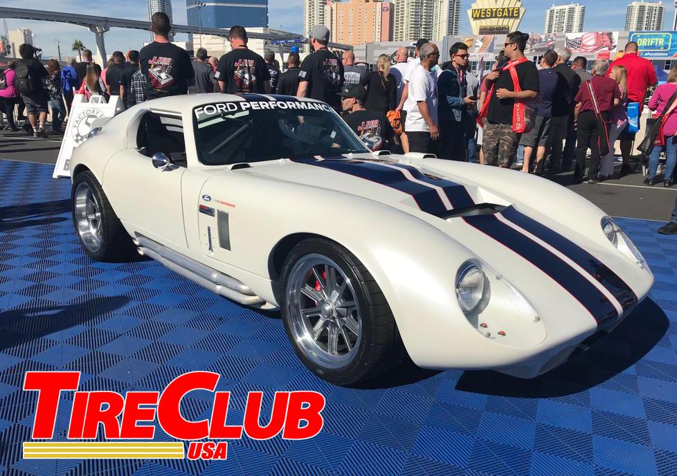 Sema Show Tire Club 18 (26)