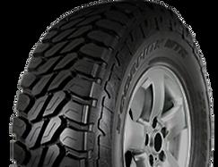 Pirelli Scorpion MTR Tires