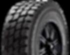 Gladiator mud Terrain Tires
