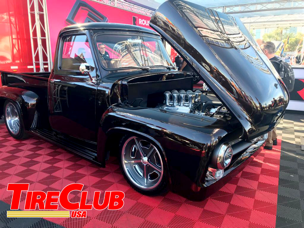 Sema Show Tire Club 18 (28)