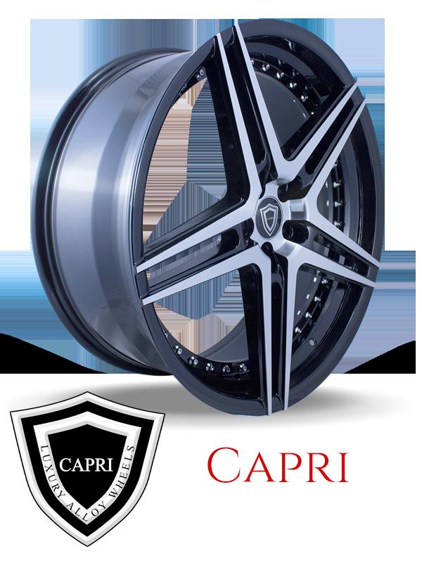 Capri main.png