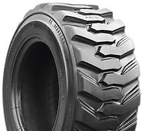 10 - 16.5 Farm tires