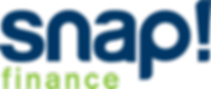 Snap-Finance-logo.png
