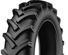 11.2 - 28 Farm tires