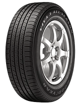 goodyear p20565r16.png