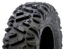 Tire Club's ATV Tire model Zeetex ZAT 2