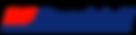 bfgoodrich_logo.png