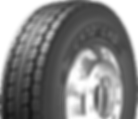 LHD Drive Industrial Tire