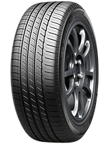 Michelin Primacy 25555r20.png