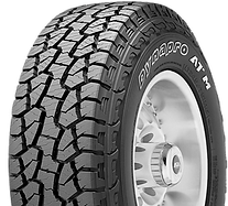 Hankook Dynapro ATM Tires