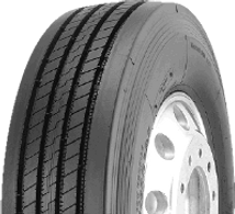 315/80 R22.5 Industrial Tire